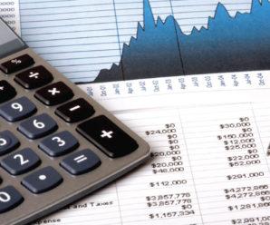 Калькулятор инвестиций для инвестора