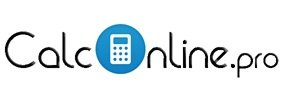 Калькулятор Онлайн: расчет и конвертация любой сложности - Инженерный и математический калькулятор Онлайн бесплатно для проведения сложных вычислений. Простой и удобный – лучший инструмент для решения любых задач.