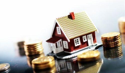 Банковские условия на ипотеку