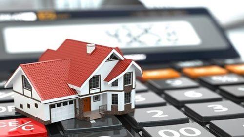 исследование недвижимости