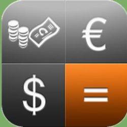 Конвертер валют: онлайн перевод денег по курсу на сегодня