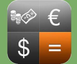 онлайн конвертер валют картинка