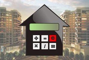 ипотечный калькулятор сбербанк