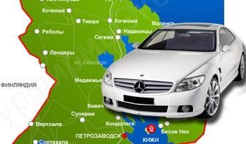 Калькулятор транспортного налога - Расчет суммы на 2019 год