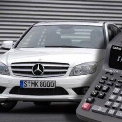 Калькулятор растаможки авто 2021