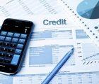 Калькулятор рефинансирования кредита / ипотеки