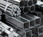 Калькулятор металлопроката + Таблица плотности металлов и сплавов