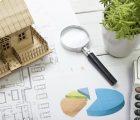 Расчет налога с продажи квартиры