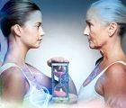 Что такое метаболический возраст и как его рассчитать?
